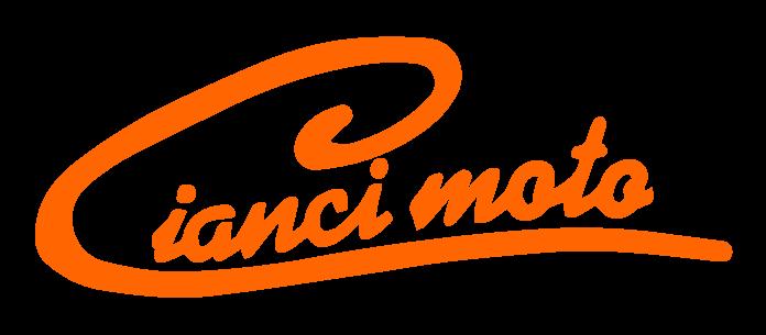 Cianci Moto