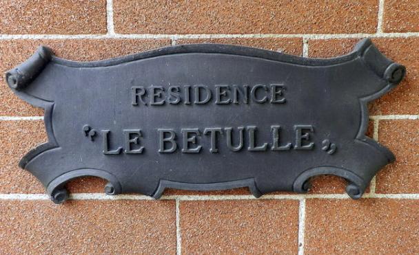 residence-le-betulle-logo