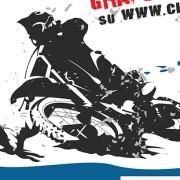 motocavalcata