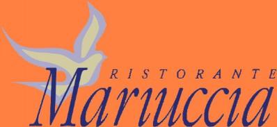Logo-mariuccia