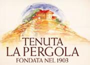 logo_la_pergola_tenuta