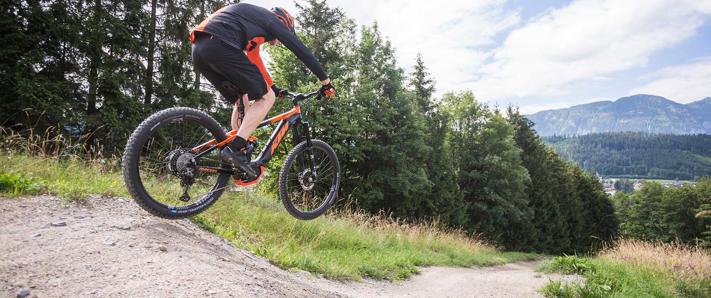 ktm-bici-escursione